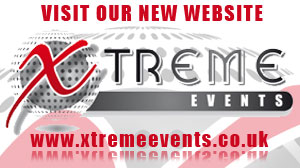 xtreme events